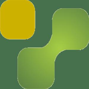 cropped-Logo1-300x300 zelarus logo