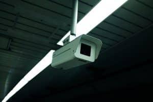 zelarus cámaras de seguridad