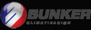 bunker_logo Nuestros Clientes