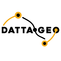logo-dattageo-instagram Nuestros Clientes