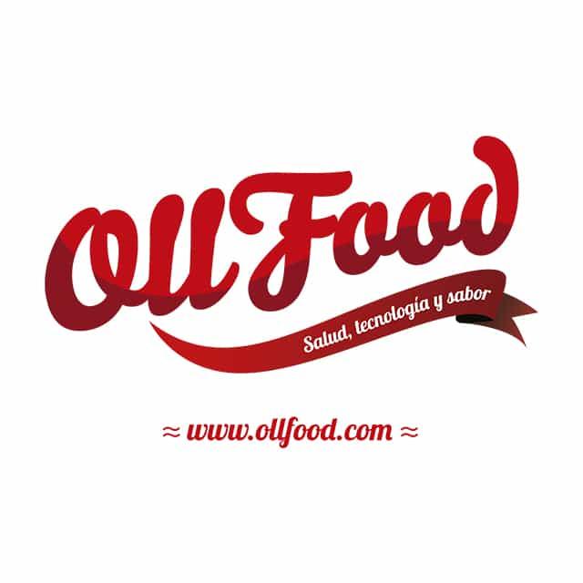 logo-food-cuadrado Nuestros Clientes