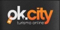 logo-okcity Nuestros Clientes