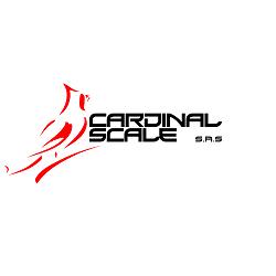 CARDINALSCALESAS-250x250-1 Nuestros Clientes