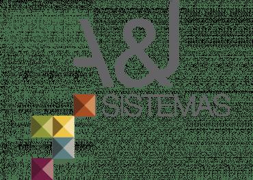 ayj-logo Nuestros Clientes