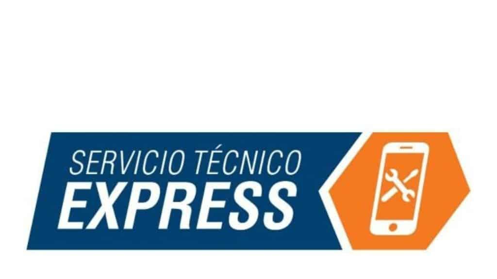 celmovil-logo-1024x576 Nuestros Clientes