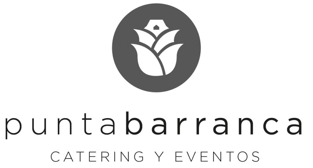 cropped-Punta-Barranca-Logo-1024x549 Nuestros Clientes