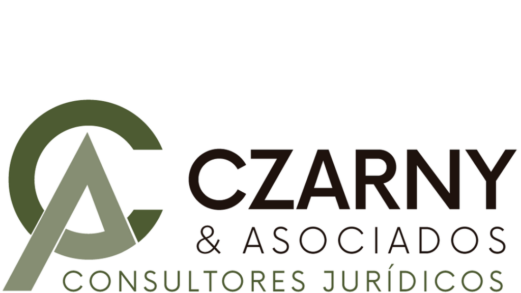 czarby-logo-1024x576 Nuestros Clientes