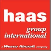 haas-logo Nuestros Clientes