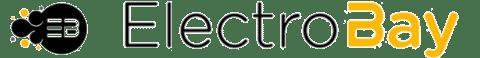 logo-electrobay Nuestros Clientes