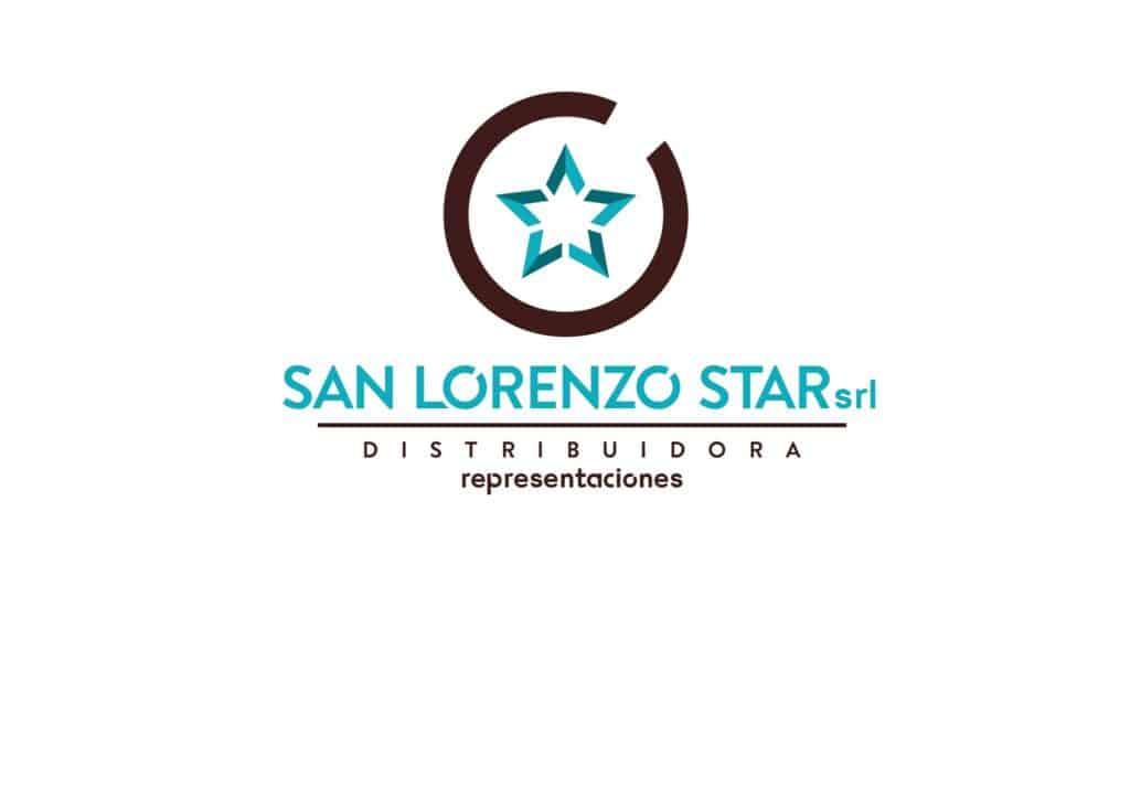 logo.distribuidora-1024x724 Nuestros Clientes