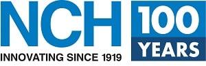 nch-100-years Nuestros Clientes