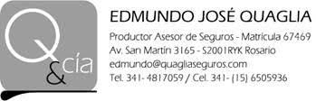 quaglia-logo Nuestros Clientes