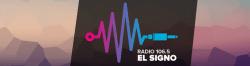 radio-el-signo-logo Nuestros Clientes